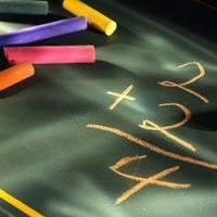 Telling the Time, Preschool Math Activity