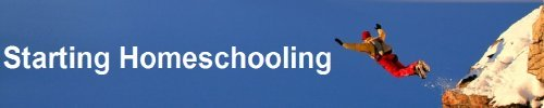 startinghomeschooling.co.za