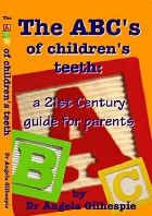 ABC's of Children's Teeth