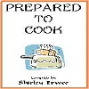 Prepared to Cook