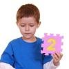 Share Preschool Ideas