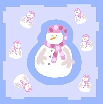 winter preschool activities winter preschool theme