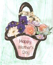 mothers-day-basket-flower-picture