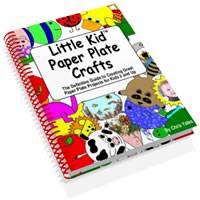 Preschool Crafts Easy Crafts For Kids