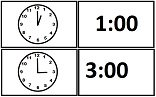 snap-o-clock