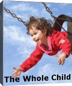 The Whole Child - Preschool Activities